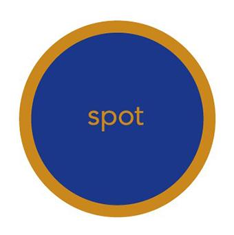 Restaurang Spot